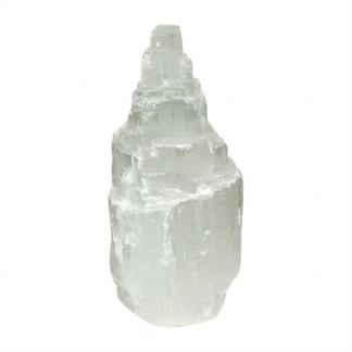 seleniet ijsbergje